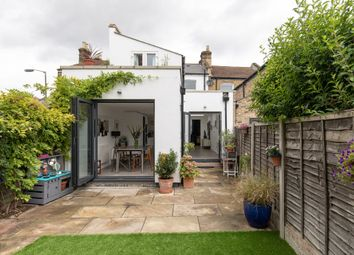 3 bed terraced house for sale in Lugard Road, Peckham SE15