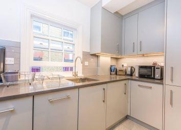 Thumbnail 2 bedroom flat to rent in Shepherds Market, Mayfair