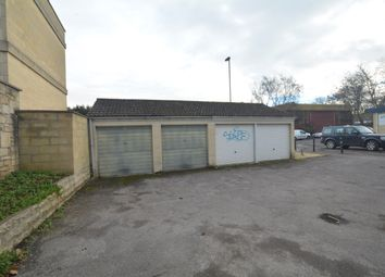 Thumbnail Parking/garage for sale in Behind Great Stanhope Street, Bath