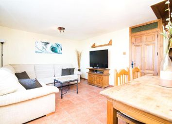 Thumbnail 3 bedroom apartment for sale in Carltree House, Devils Tower Road, Gibraltar