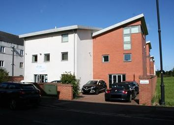 Thumbnail Commercial property for sale in 1- 3 De La Warr Way, Cambourne, Cambridgeshire