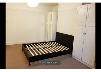 Thumbnail Room to rent in Castleton Avenue, Wembley