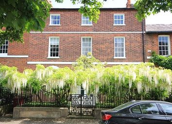 Thumbnail 7 bed town house for sale in Coley Hill, Reading