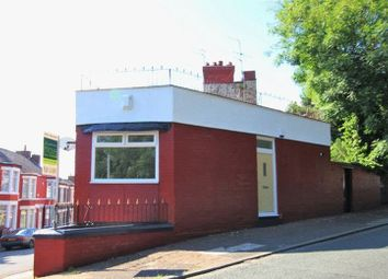 2 bed flat for sale in Penny Lane, Mossley Hill, Liverpool L18