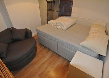 Room to rent in Elswick Road, Lewisham SE13