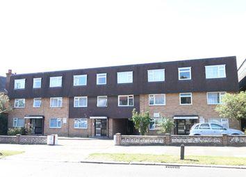 Thumbnail Flat to rent in Jubilee Court, Preston Road, Harrow