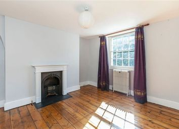 Thumbnail 1 bed flat to rent in Wilmington Square, Clerkenwell, London
