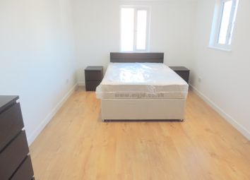 Thumbnail Room to rent in (House Share), Burrage Road, Woolwich