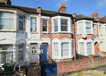 Thumbnail 3 bed terraced house to rent in St. Kildas Road, Harrow-On-The-Hill, Harrow