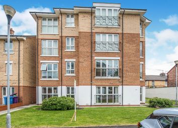 2 bed flat for sale in Golders Green, Edge Hill, Liverpool L7