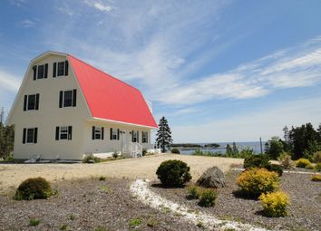 Thumbnail 4 bed property for sale in 24 Saddle Island Road, Bayswater, Nova Scotia, Canada