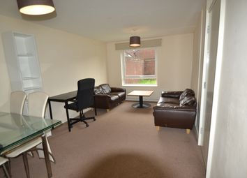 Thumbnail 4 bed terraced house to rent in Swallow Close, London