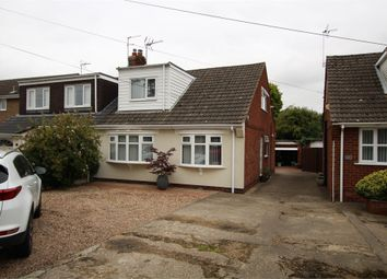 4 bed semi-detached bungalow for sale in 56 Main Street, Preston, East Riding Of Yorkshire HU12