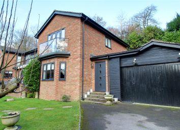Thumbnail Studio to rent in Grass Hill, Caversham, Reading, Berkshire
