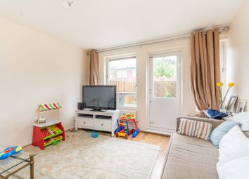 Thumbnail 2 bed property to rent in Beatty Road, Stoke Newington