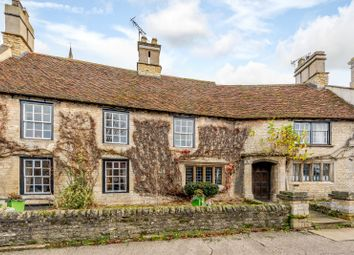 5 bed property for sale in Market Square, Higham Ferrers, Rushden, Northamptonshire NN10
