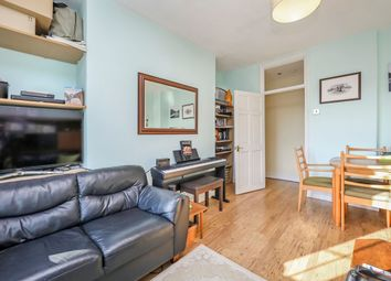 Thumbnail 2 bed flat for sale in Bowling Green Street, London