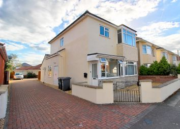 4 bed detached house for sale in Kingswell Road, Bournemouth BH10