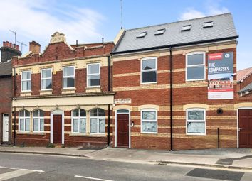 Thumbnail  Studio for sale in Farley Hill, Luton