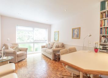 Thumbnail 2 bed flat to rent in 1 Hillside Road, Ealing