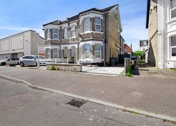 Thumbnail 5 bed property for sale in Chapman Road, Clacton-On-Sea