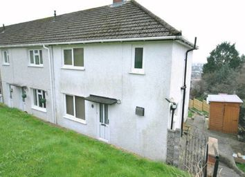 Thumbnail 3 bed property for sale in Prosser Close, Carmarthen, Carmarthenshire
