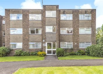 2 bed flat for sale in Cedar Place, Gateway Close, Northwood, Middlesex HA6