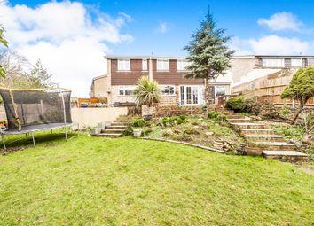 Thumbnail 4 bedroom detached house for sale in Berrymead, Hemel Hempstead Industrial Estate, Hemel Hempstead