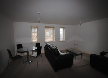 Thumbnail 2 bed flat to rent in Block 9, Cranberry Court, Wigan Road