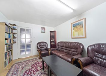 Thumbnail 1 bed flat for sale in Harrow Road, Willesden, London