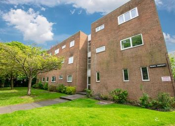 Thumbnail 2 bed flat for sale in The Beeches, Eastfield Road, Newcastle Upon Tyne, Tyne And Wear