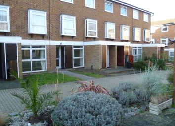 Thumbnail 1 bedroom maisonette to rent in Cotelands, East Croydon