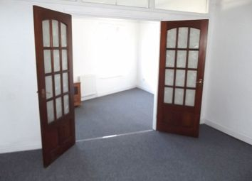 Thumbnail 1 bedroom flat for sale in Green Lane, Stoneycroft, Liverpool