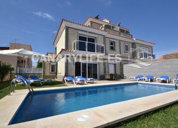 Thumbnail 8 bed villa for sale in Sonnenland, San Bartolomé De Tirajana, Gran Canaria