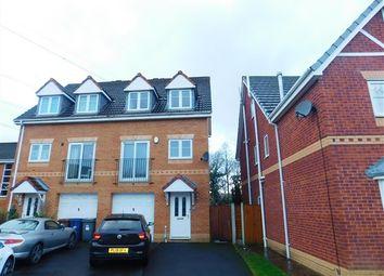 4 bed property to rent in Acorn Close, Penwortham, Preston PR1