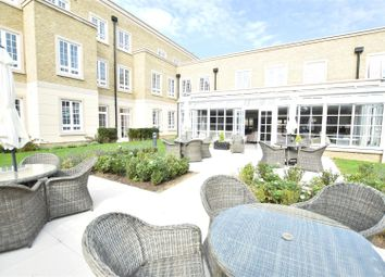 Thumbnail 1 bed flat for sale in Twickenham Road, Isleworth