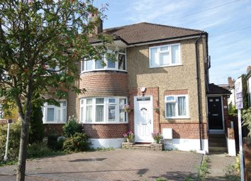 2 bed flat for sale in Aberdale Gardens, Potters Bar, Herts EN6