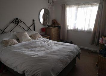 Thumbnail 2 bed flat to rent in Bembridge Gardens, Ruislip