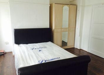 Thumbnail Room to rent in Rainhill Way, London