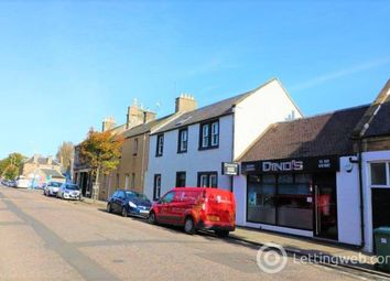 Thumbnail 4 bed terraced house to rent in Clerk Street, Loanhead