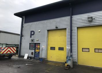 Thumbnail Industrial to let in Moses Winter Way, Wallingford