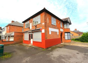Thumbnail Property to rent in Hinckley Road, Leicester Forest East, Leicester