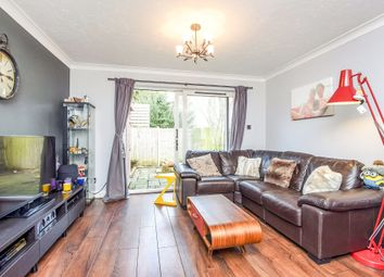 Thumbnail 3 bed semi-detached house for sale in Sackville Road, Sutton