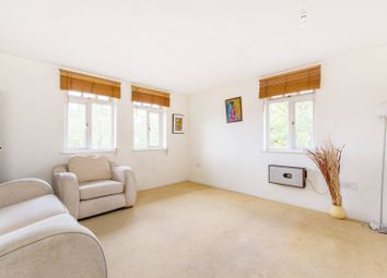 Thumbnail 2 bed flat for sale in Eardley Road, Streatham Park
