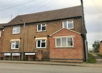 Thumbnail 3 bedroom cottage to rent in Nottingham Road, Cropwell Bishop, Nottingham