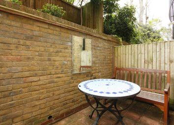 Thumbnail 3 bed property to rent in Andover Place, Maida Vale