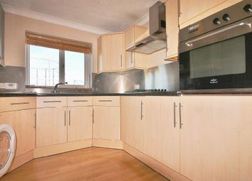 Thumbnail 3 bed terraced house to rent in Westfield Road, Mitcham, Surrey