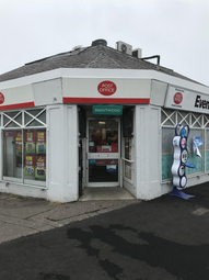 Thumbnail Retail premises for sale in Brantwood Avenue, Dundee