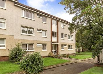 Thumbnail 1 bed flat for sale in 1/1, Maxwell Grove, Pollokshields, Glasgow