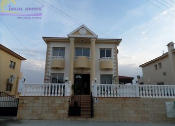Thumbnail 3 bed detached house for sale in Limassol (City), Limassol, Cyprus